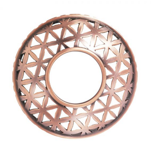 Illuma-Lid - BELMONT bronzo