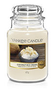 Coconut Rice Cream_Large Jar.jpg