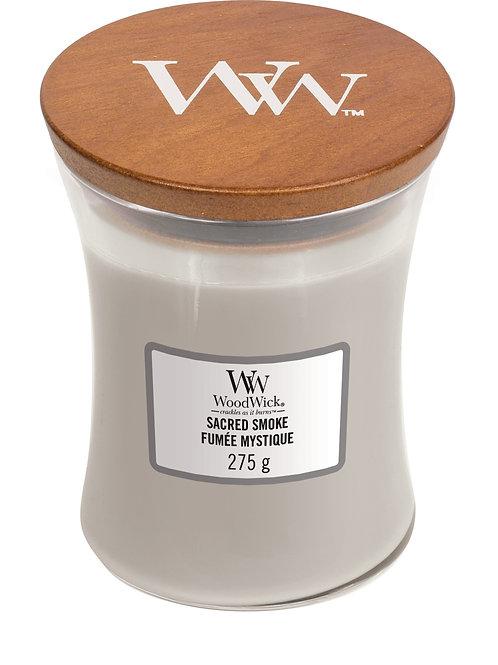 WW SACRED SMOKE - Vaso Medio
