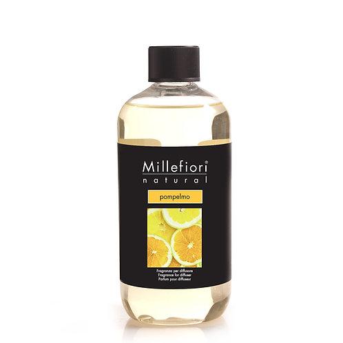 MF - Ricarica fragranza - POMPELMO - 500ml