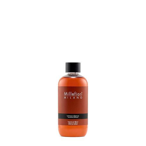 MF - Ricarica fragranza - LUMINOUS TUBEROSE - 250ml
