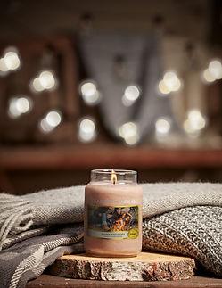 1629346E Yankee Candle Campfire Nights-W