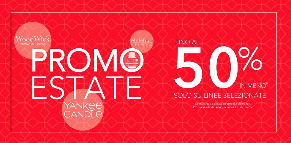 banner_promo estate 2020-01.png