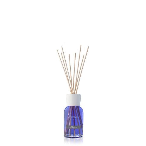 MF - Diffusore fragranza - COLD WATER - 100ml