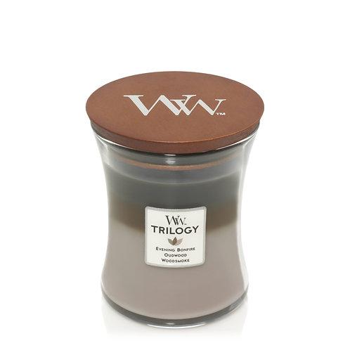 WW COZY CABIN - Vaso Medio