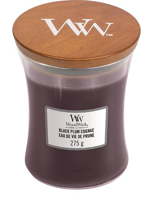 WW BLACK PLUM COGNAC - Vaso Medio
