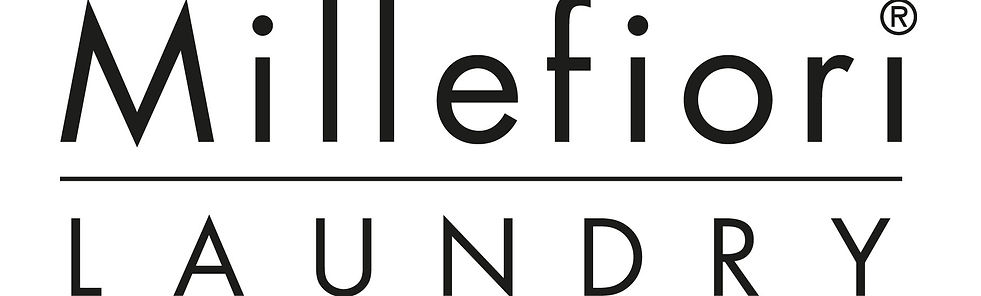 Millefiori Laundry_logo.jpg