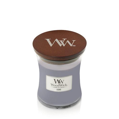 WW  LILAC - Vaso Medio