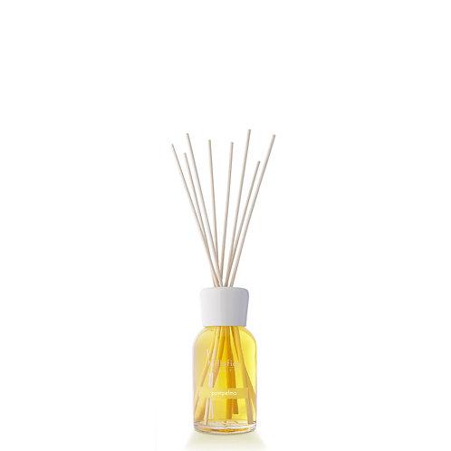 MF - Diffusore fragranza - POMPELMO - 100ml