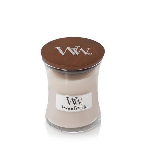 WW SMOKED JASMINE - Vaso Piccolo