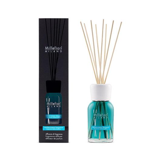 PROMO MF - Diffusore fragranza - MEDITERRANEAN BERGAMOT - 250ml