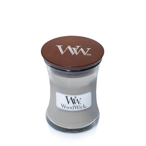 WW FIRESIDE - Vaso Piccolo