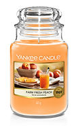 AW21 YC_Large Jar_Farm Fresh Peach.jpg
