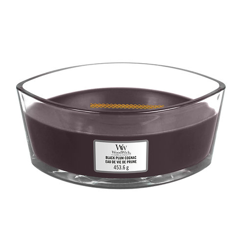WW BLACK PLUM COGNAC - Ellipse