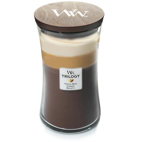 WW CAFÉ SWEETS - Vaso Grande