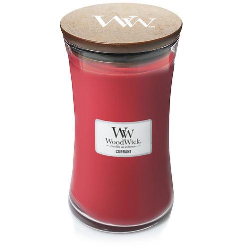 WW CURRANT - Vaso Grande