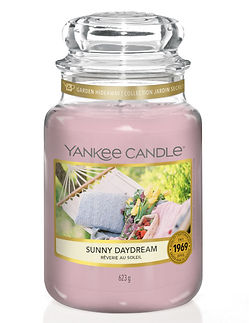YC 1651386E_Large Jar_Garden Hideaway_Su
