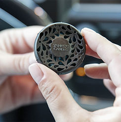 Car Powered Fragrance Diffuser 1200x628