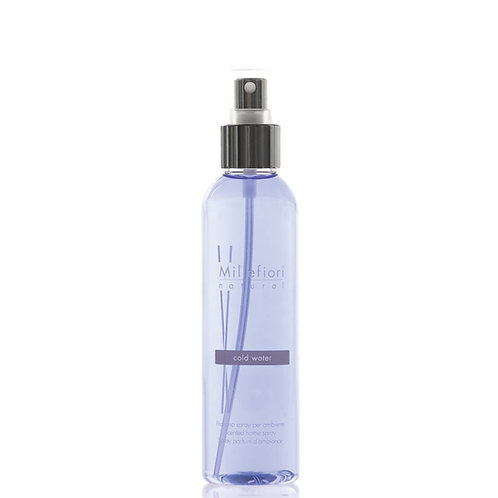 MF - Spray ambiente - COLD WATER - 150ml