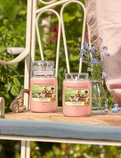 Garden Picnic_duo Large Jars.jpg