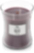 Medium Jar 92029E.png