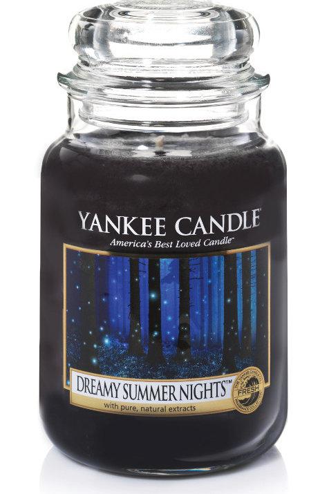 DREAMY SUMMER NIGHTS - Giara Grande