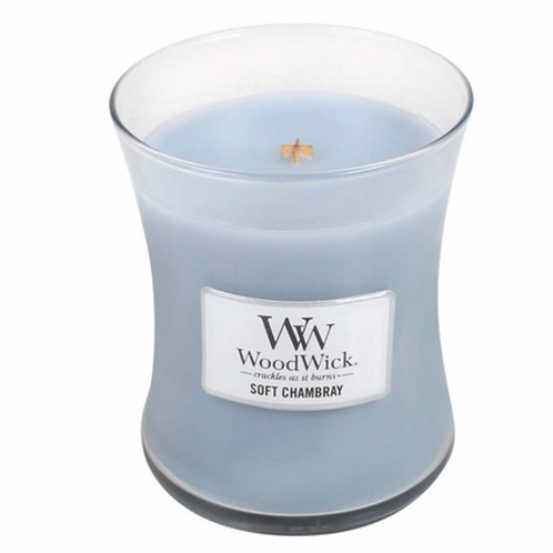WW SOFT CHAMBRAY - Vaso Medio