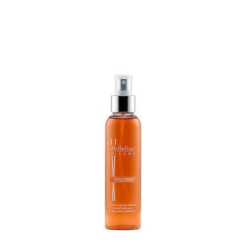 MF - Spray ambiente - LUMINOUS TUBEROSE - 150ml