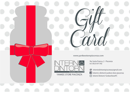 gift card IeD ONLINE SITO-01.jpg