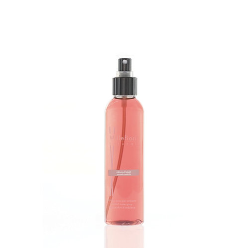 MF - Spray ambiente - ALMOND BLUSH - 150ml