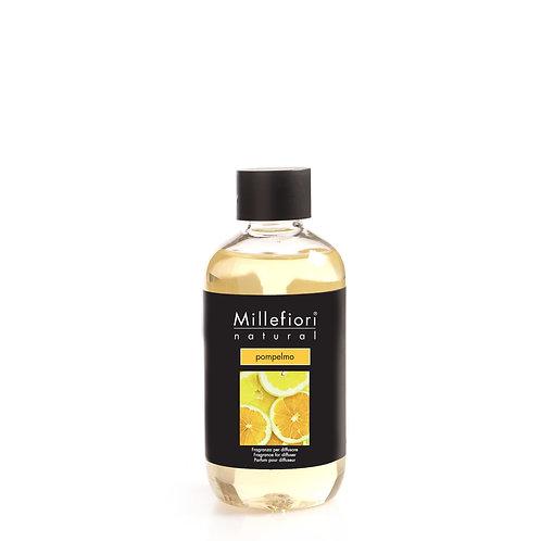 MF - Ricarica fragranza - POMPELMO - 250ml