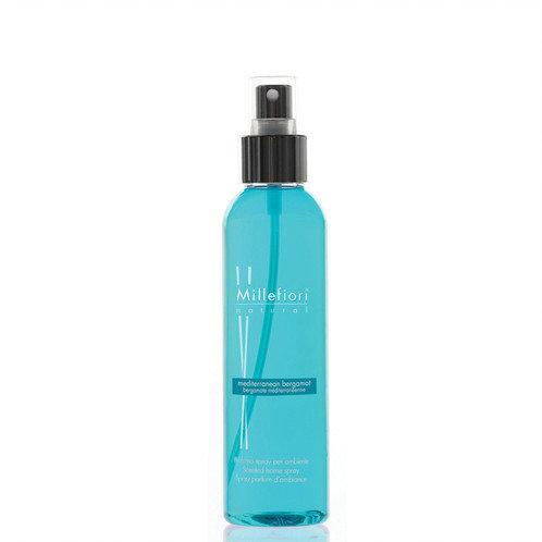 MF - Spray ambiente - MEDITERRANEAN BERGAMOT - 150ml
