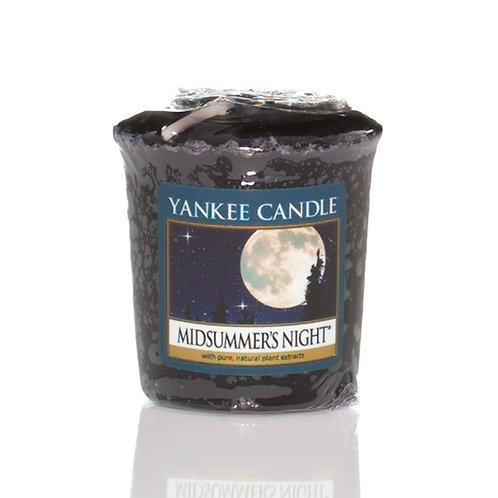 MIDSUMMER'S NIGHT - Votivo