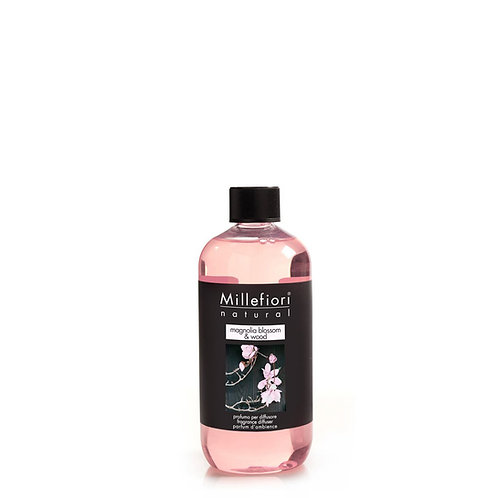 MF - Ricarica fragranza - MAGNOLIA - 250ml