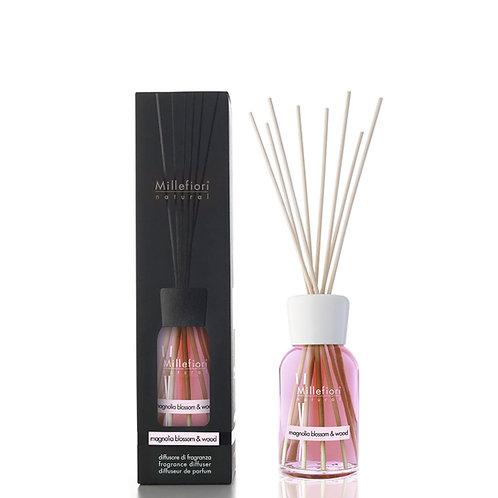 MF - Diffusore fragranza - MAGNOLIA - 250ml