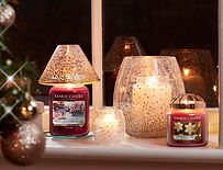 Holiday Sparkle_Holiday Sparkles_Landsca