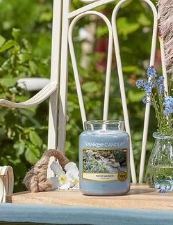 Water Garden Large Jar.jpg