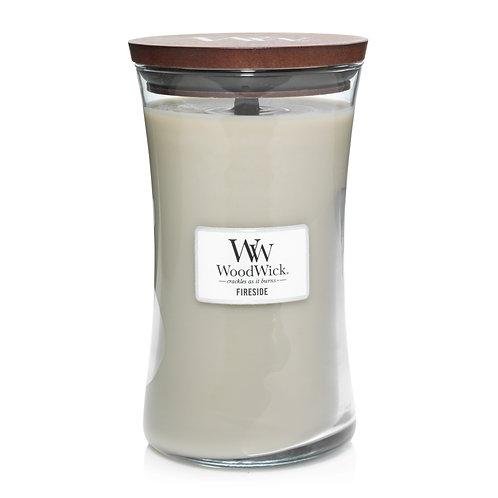 WW FIRESIDE - Vaso Grande