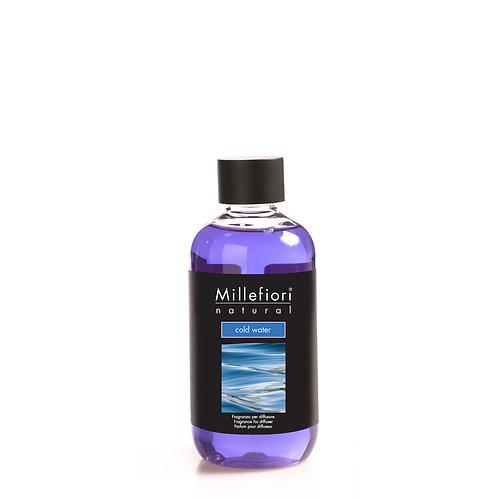 MF - Ricarica fragranza - COLD WATER - 250ml