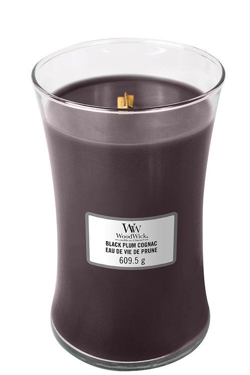 WW BLACK PLUM COGNAC - Vaso Grande