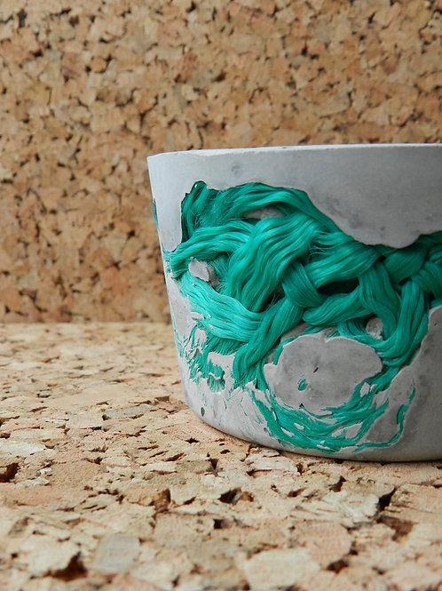 Jade Pot
