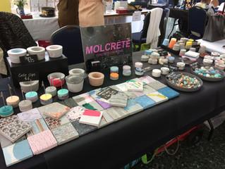 Urban Makers East - Summer Market