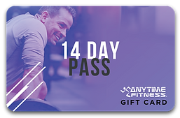 14 Day_Stand Alone Gift Card-01.png