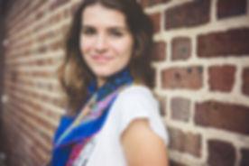 camille portrait 8.jpg