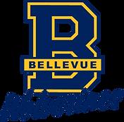 bellevue-high-school-logo.png