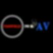 Fairfieldproav_Logo_Black_Sourcefour_Lek
