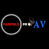 Fairfieldproav_Logo_Black_Sourcefour_Lek