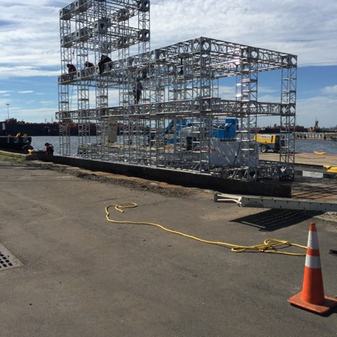 Truss_Rigging_Events_NYC