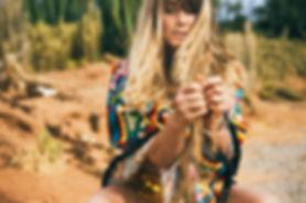 poncho, pom poms, aztec, psychedelic, native, fashion, style, vintage, peyote