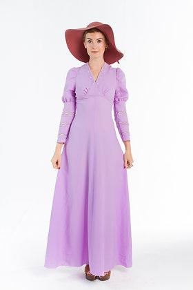 Lilac Folly